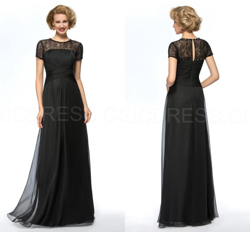 caroline castigliano wedding gowns mothers dresses for weddings Wedding Dresses Caroline Castigliano