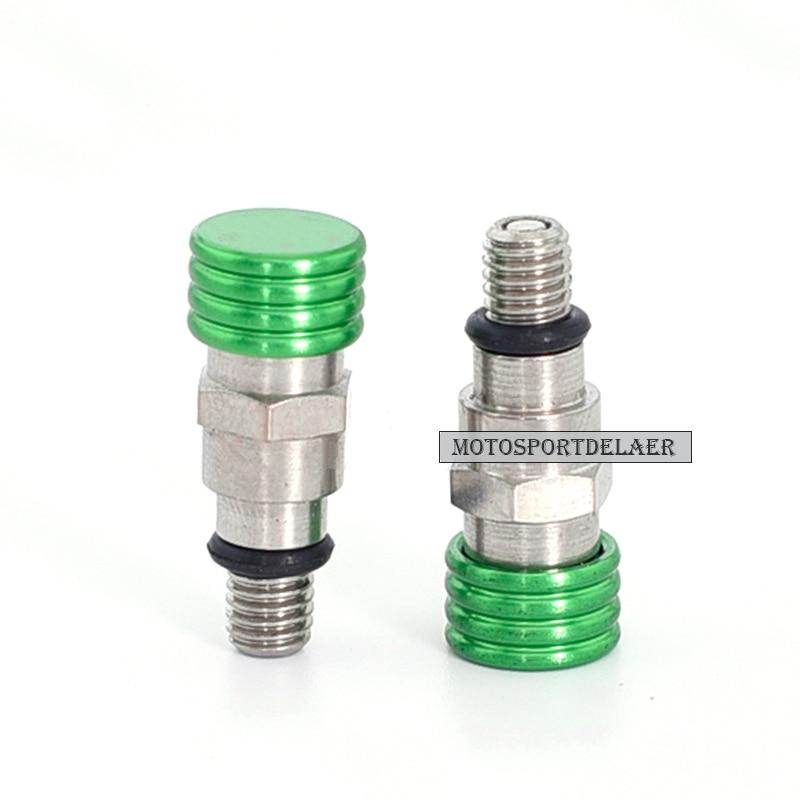 TERMINALE PARAPIOGGIA INOX 10//15 DP MARAL EAN 8012947987995
