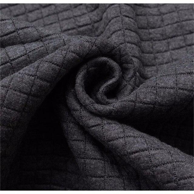 Moutainskin Long Sleeve Hoodie 5