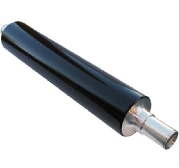 alta qualidade novo rolo fusor superior para 01