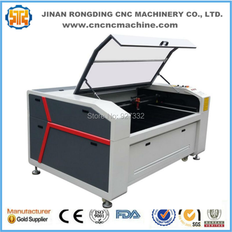 High quality export garment laser cutting machine, cutting machine laser