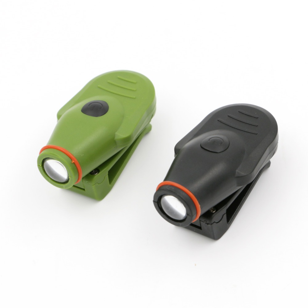 Headlamp LED Waterproof Flashlight Head Hard Hat Light Hunting Camping Headlight