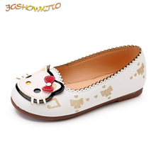 ddfaa0a7e8 Buy girls shoes designer and get free shipping on AliExpress.com