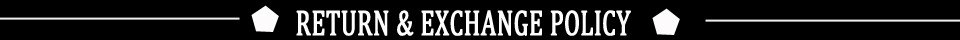 2 шт./компл. Детские Портативный складной пеленки Многоразовые моющиеся для путешествий пеленки, матрасик для пеленания, Водонепроницаемый пеленальные крышка