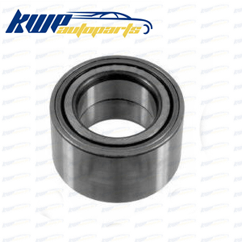 FRONT WHEEL BEARING FOR SUZUKI SX4 RW415/RW416/RW419/RW420 FIAT SEDICI  #DAC45840039M