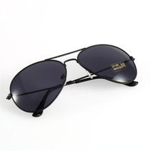 Защитные очки, солнцезащитные очки, зеркальные классические солнцезащитные очки для мужчин и женщин, очки, разноцветные, UV400, очки для вождения, для мужчин/женщин
