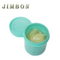 NC 559 ASM TPF Flux Anti Wet No Clean 100g Cream AMTECH Solder Paste