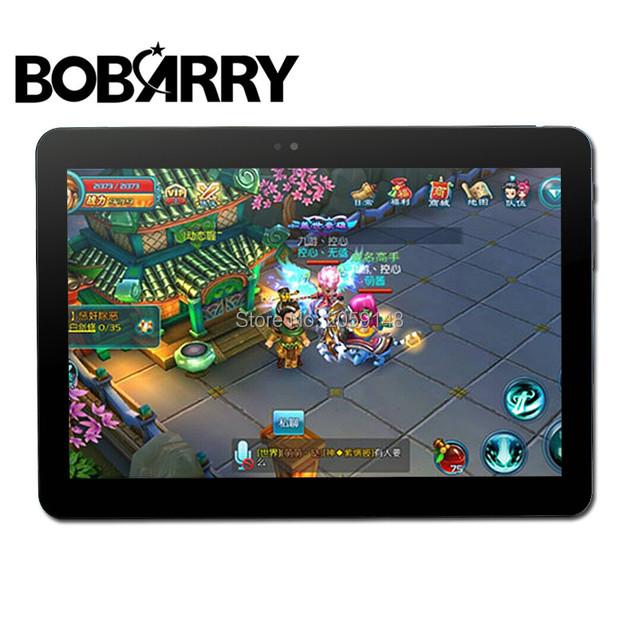 10.1 pulgadas S118 Núcleo Octa Androide 6.0 4G LTE android inteligente Tablet PC 64G ROM, el mejor regalo para él + regalo de 64 GB tarjeta + teclado
