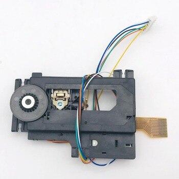 Оригинальные запасные части для CD-дисков Philips VAM1202/01 VAM1202, вертикальный шпиндель, прямой заказ для аудиосистемы Technica Marantz