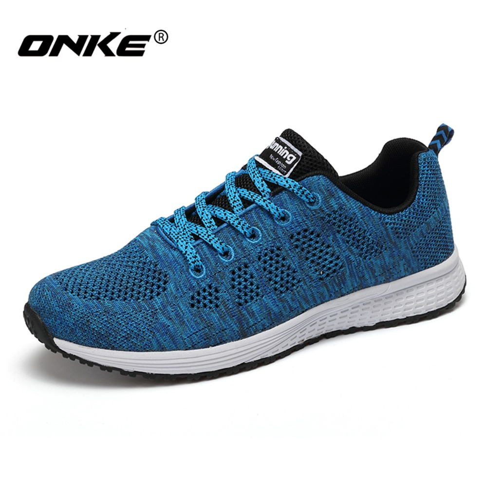 Summer Style Men Running Shoes Super Cool Sneakers for Men Good Quality Women SNEAKER Zapatos Para Correr Jogging Shoes