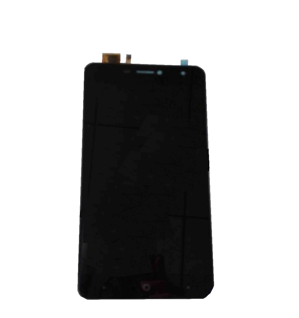 FOR Doogee F7 LCD+Touch Screen assembly for doogee F7 or DOOGEE F7 PRO
