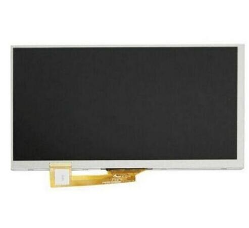 Witblue New LCD display Matrix for 7  Prestigio 7790 Tablet LCD Screen panel Module Replacement Free shipping