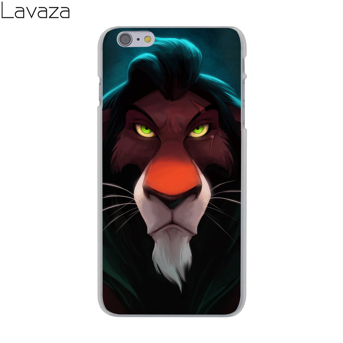 coque iphone x simba