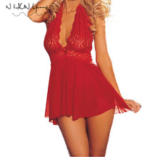 fdf77e1edd112 Popular Sexi Dress for Young Ladies-Buy Cheap Sexi Dress for Young ...