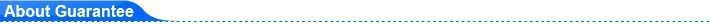 High Quality Pet Cat Toy Newly Design Bird Feather Plush Plastic Toy for Cats Cat Catcher Teaser Toy Free Shipping High Quality Pet Cat Toy Newly Design Bird Feather Plush Plastic Toy for Cats Cat Catcher Teaser Toy Free Shipping HTB14A7COpXXXXbkXFXXq6xXFXXXS