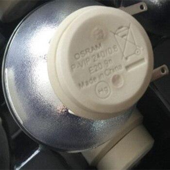 100% Original W1070 W1070+ W1080 W1080ST HT1085ST HT1075 W1300 projector lamp bulb P-VIP 240/0.8 E20.9n 5J.J7L05.001 for BENQ