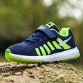 Bbx новое 2016 мальчиков обувь для девочек мягкая подошва спортивной обуви детей свободного покроя обувь 25--37 B55209 бесплатная доставка