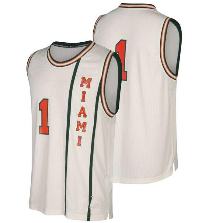 3a3ed06b3 Buy miami hurricanes and get free shipping on AliExpress.com