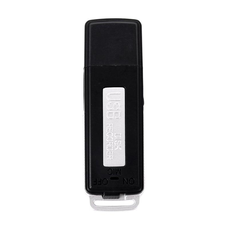 2016 Hot Sale 2 in 1 Mini 8GB font b USB b font Pen Flash Drive