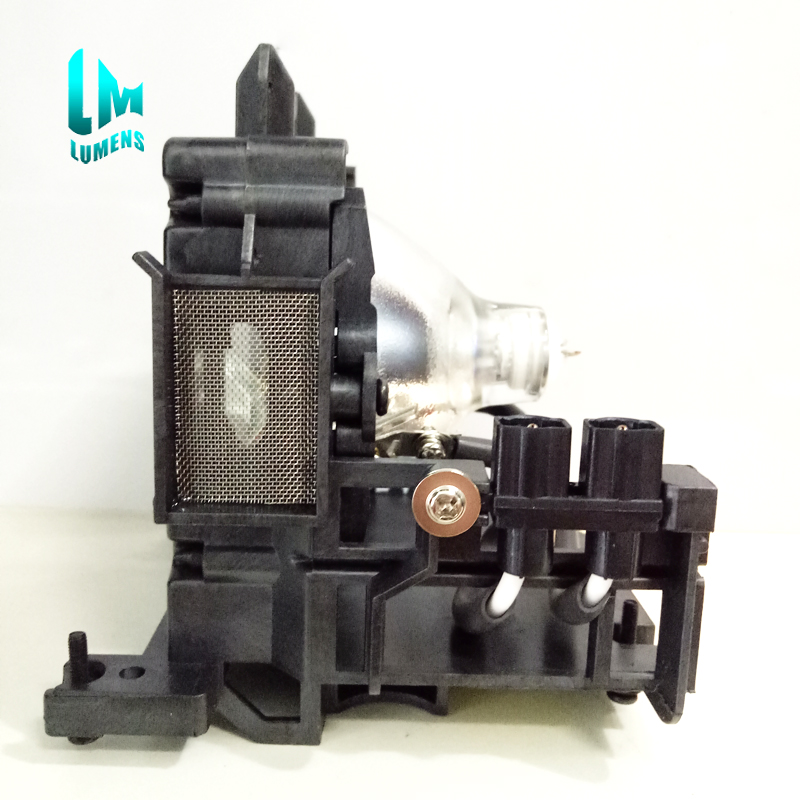 Projector bare bulbs Lmp-h202 for SONY VPL-HW30ES VPL-VW95ES Compatible lamp with housing high quality new compatible lamp with housing lmp h160 bulbs for sony projector vpl aw10 vpl aw15 180days warranty