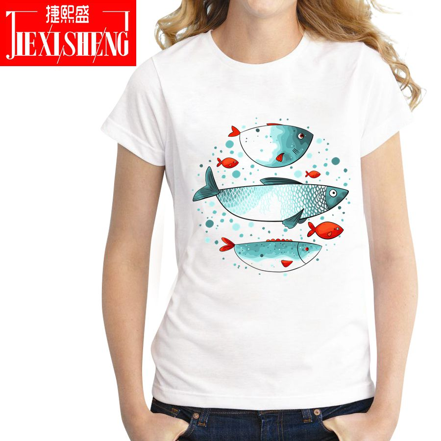 079e82d740 top 10 women sea tshirt brands and get free shipping - dn2ic0el
