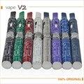 Nueva Snoop Dogg Vaporizador Kit de Cigarrillo Electrónico Vaporizador Hierba Seca Snoop Dogg Vaporizador de Hierbas Clásico Soporte Envío de La Gota