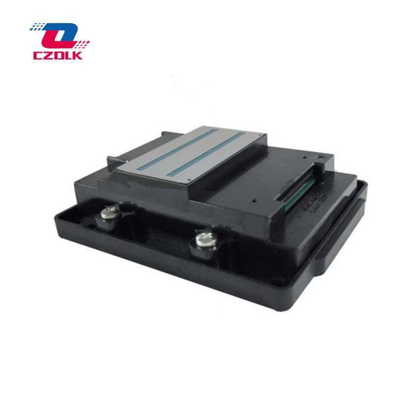Original T1881 printhead for Espon WF-3620 WF-3621 WF-3640 WF-3641 WF-7110 WF-7111 WF-7610 WF-7611 WF-762 print head