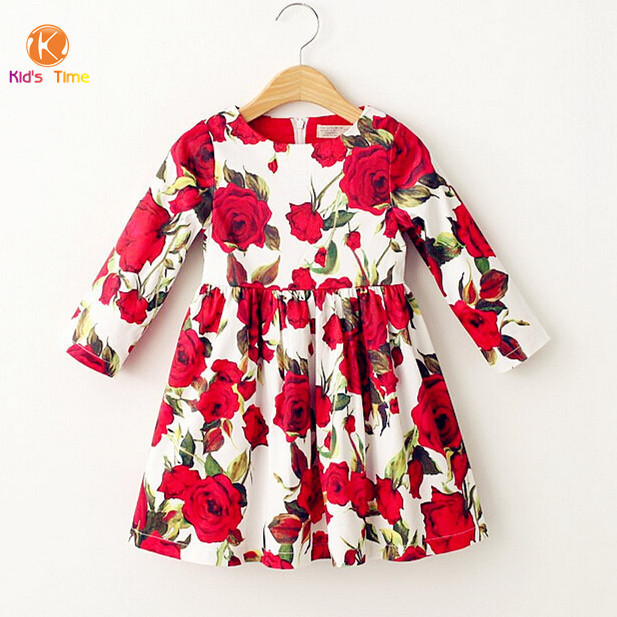 Baby Girl Clothing Brands