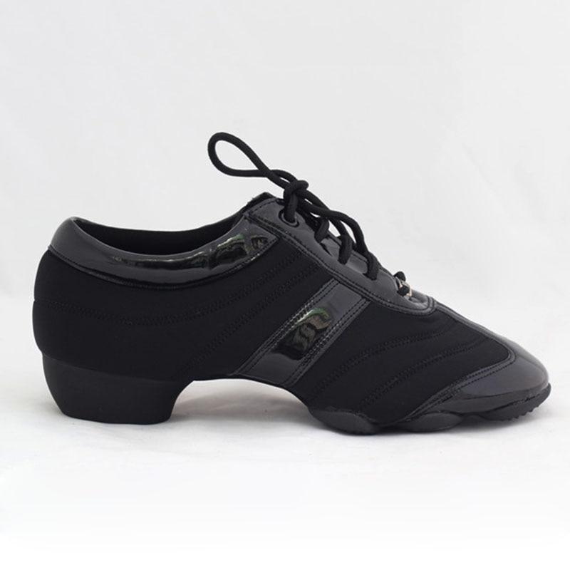 Teacher shoes shoes for yourstyles women men modern dance shoes teacher shoes latin shoes bd jw3 urtaz Gallery