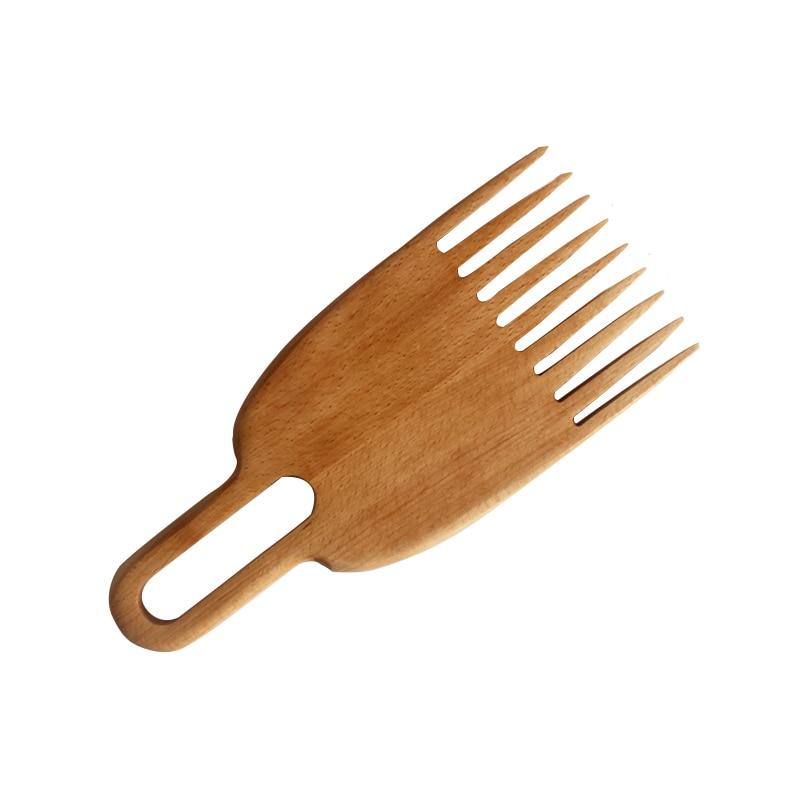 Big Forks for Spaghetti/Salad 3