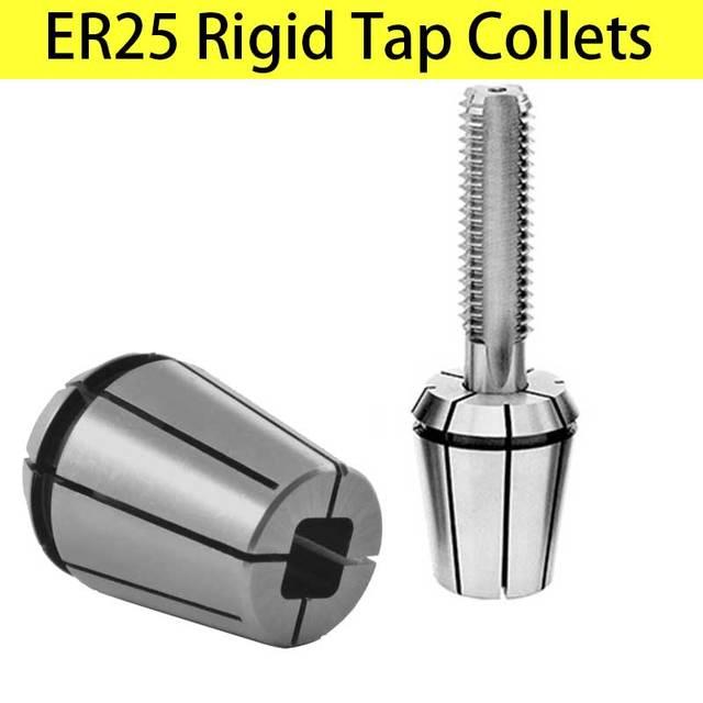 إيه جامدة الحنفية كوليت التنصت على كوليت الصنابير ER25 ERG 25 مربع محرك التنصت إيه كوليت دين 6499 آلة الصنابير كوليت أدوات تعدين