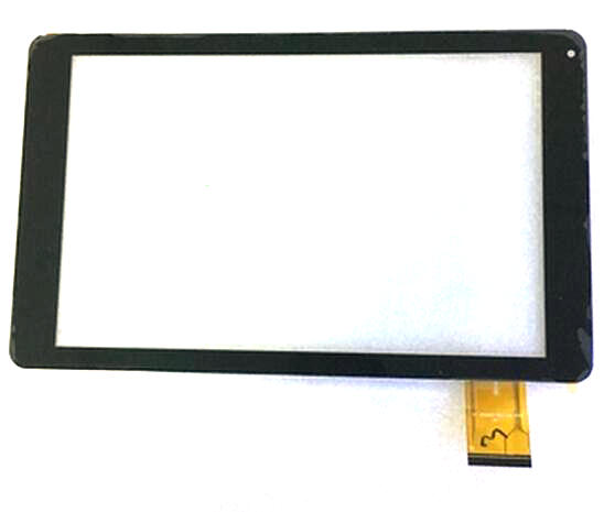 New For 10 1 Tablet xc pg1010 055 0a fpc Capacitive touch screen panel Digitizer Glass