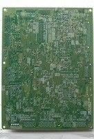 משמש עבור Toshiba 281C/351C/מכונת צילום 451C האם היגיון לוח ממשק לוח LGC לוח מדפסת