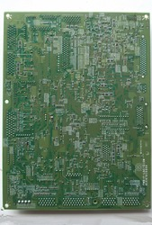 Używany do Toshiba 281C / 351C / 451C kopiarka płyta główna płyta główna płyta główna płyta główna LGC
