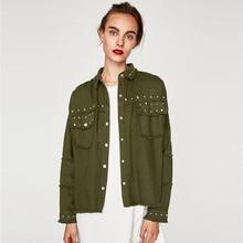 Basic Jackets Denim Jacket Fashion Jeans