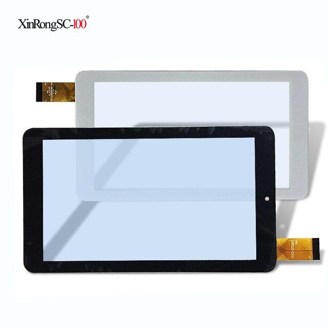 Atlas Tablet