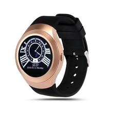 ZaoYi Neue L6 Bluetooth Sync Smart Watch Unterstützung SIM TF Karte Multi Sprachen Smartwatch Für Iphone xiaomi Android PK U8 DZ09 GT08