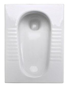 lagerung hocker badezimmer werbeaktion-shop für werbeaktion, Hause ideen