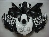 Bodywork CBR 1000 RR 2004 2005 Racing Grid Plastic Fairings for Honda Cbr1000 RR 2004 Plastic Fairings CBR 1000 RR 04