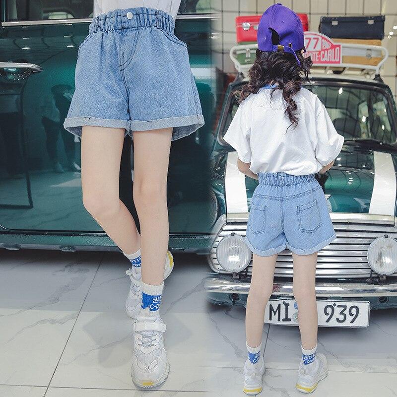jailbait little short shorts