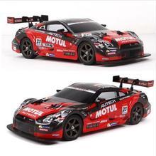RC автомобиль 4WD Дрифт гоночный автомобиль Чемпионат 2,4 г внедорожник Rockstar радио транспортное средство с дистанционным управлением электронная хобби игрушка