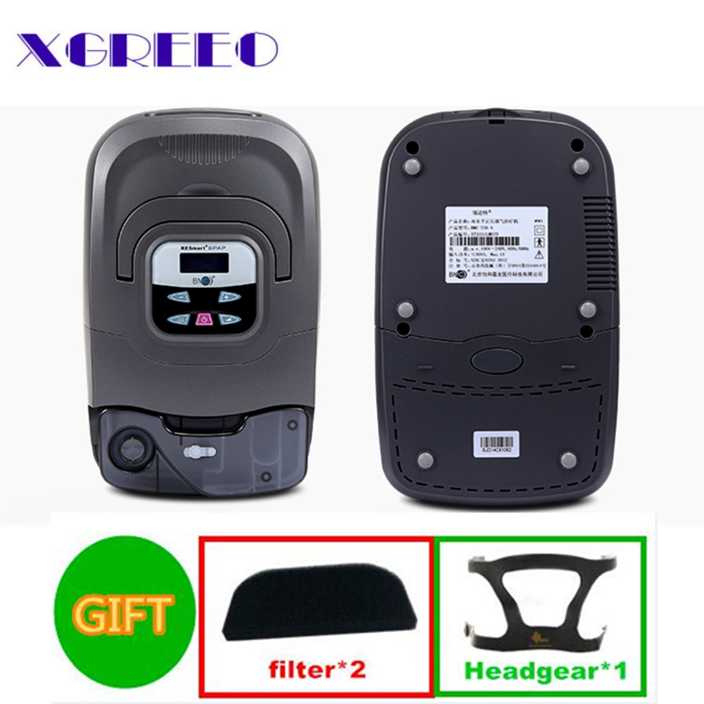 5 түсті Portable Digital Fingertip Pulse Oximeter - Денсаулық сақтау - фото 2