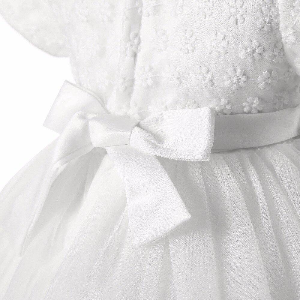 Großartig Cute Baby Kleider Für Hochzeiten Fotos - Hochzeit Kleid ...