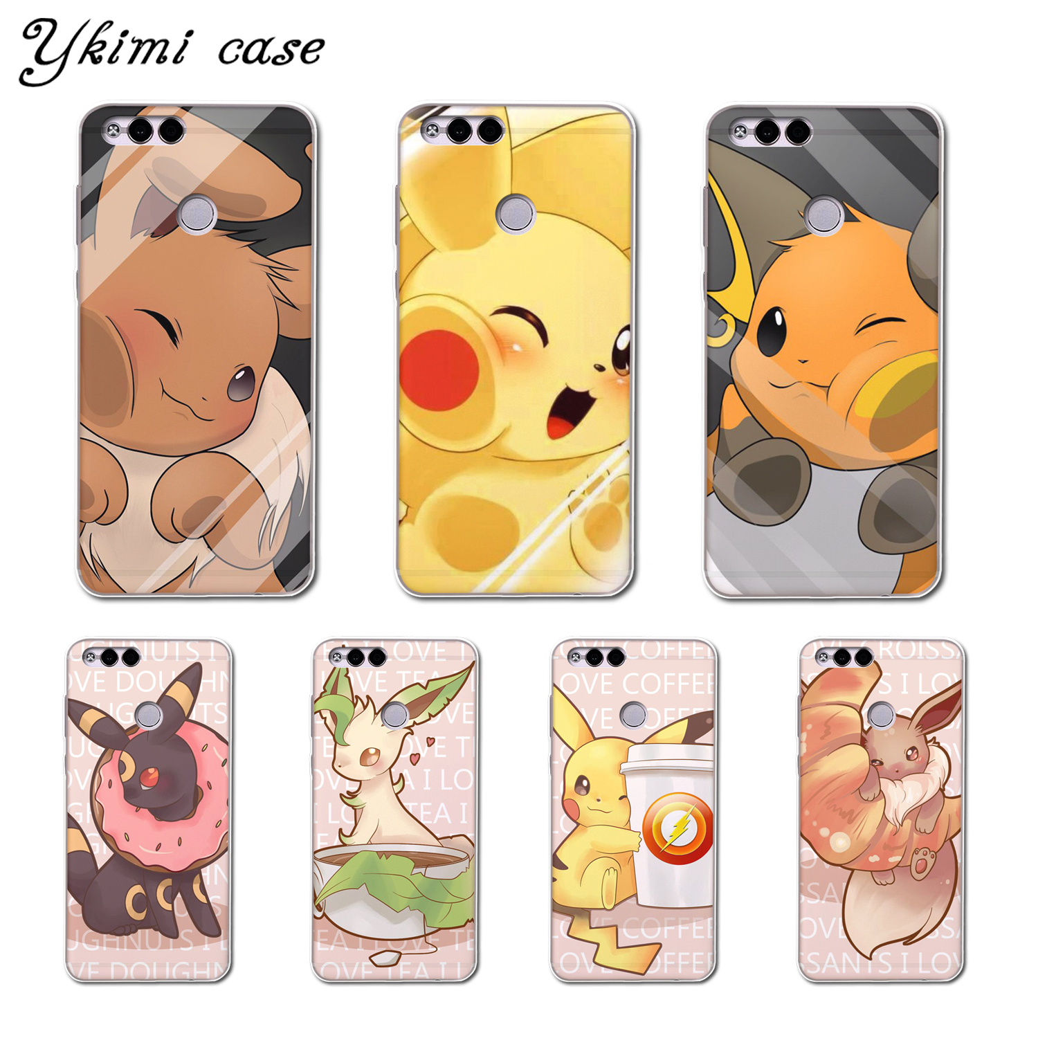 ykimi-case-font-b-pokemon-b-font-team-mystic-cover-for-huawei-honor-9-lite-10-9-7c-7a-7x-7a-pro-play-8-lite-8-8x-case-soft-silicone-tpu