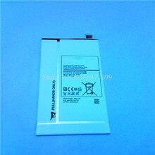 Запасная bateria sm tab бесплатный батарея аккумуляторная мач galaxy к samsung