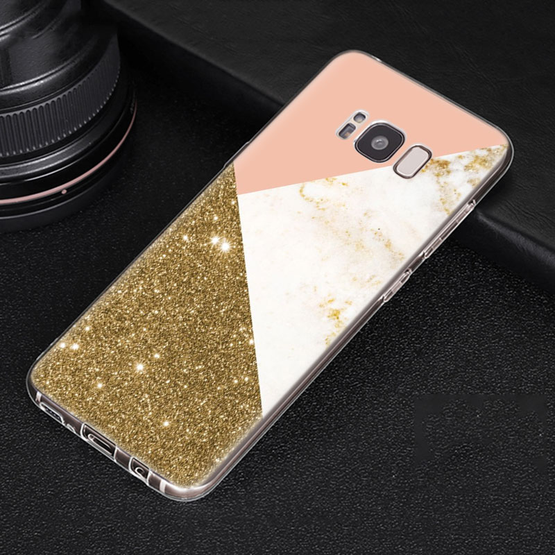 Classy Paris Girls Travel Relax Silicone Case For Samsung Galaxy S8 S9 S10 S10 Plus M10 M20 S6 S7 Edge Tpu Soft Phone Cases Cove Cellphones & Telecommunications Fitted Cases