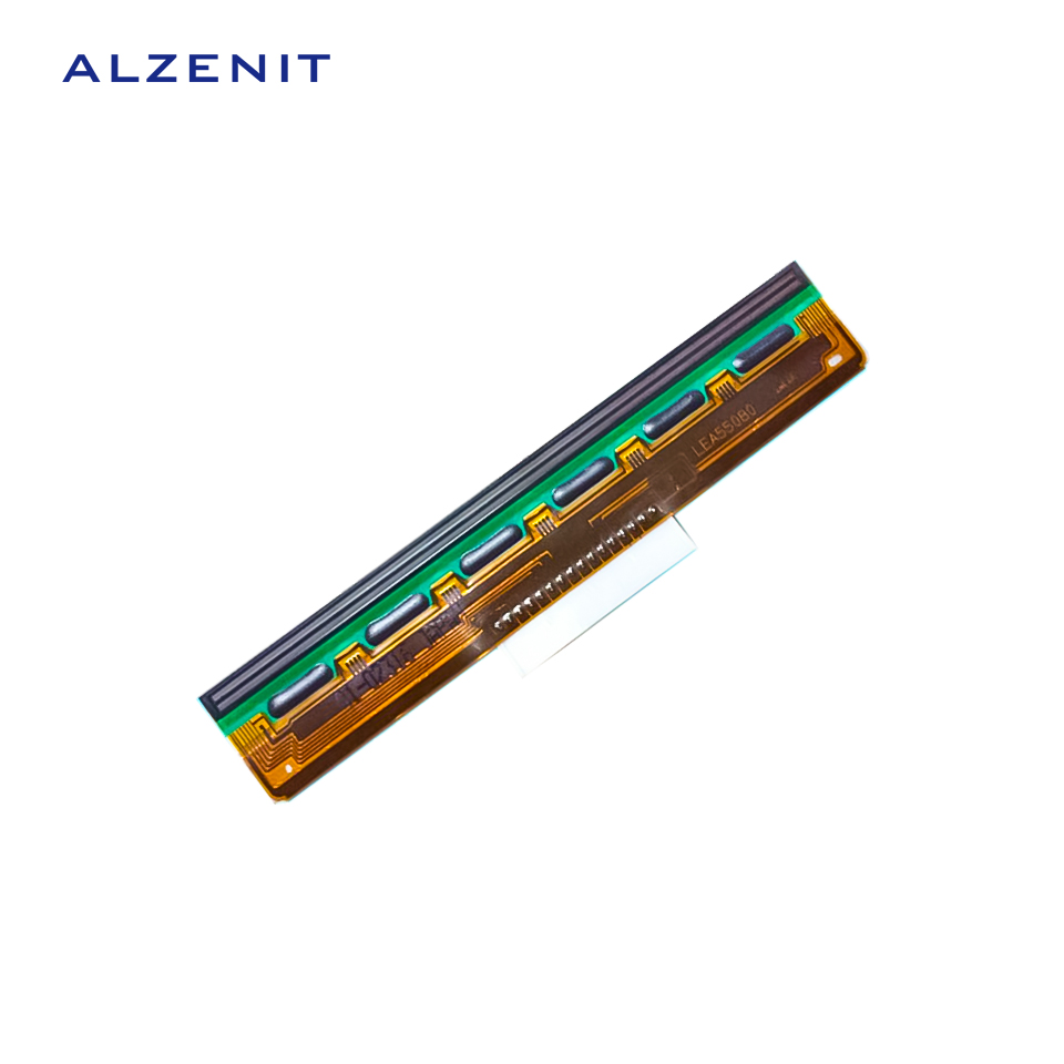 ALZENIT For TSC TTP-247 TTP-245PLUS Print Head OEM New Thermal Print Head Barcode Printer Parts On Sale  alzenit for epson m t532ap m t532af 532af oem new thermal print head barcode printer parts on sale