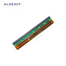 ALZENIT For TSC TTP-247 TTP-245PLUS Print Head OEM New Thermal Print Head Barcode Printer Parts On Sale
