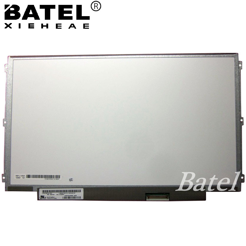 For Lenovo X230 IPS display 1366x768 Matte Glossy Matrix LED Screen Replacement