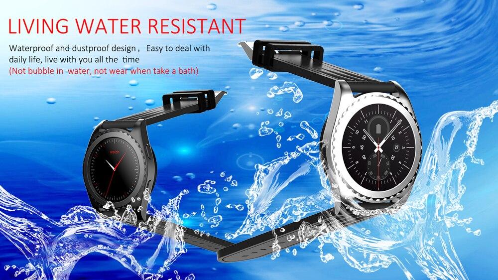 GS3 Smart watch (15)